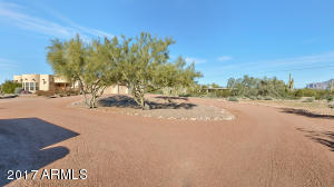 Property for sale at 10052 E Indigo Street, Mesa,  AZ 85207