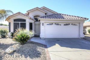 6159 W BLACKHAWK Drive, Glendale, AZ 85308