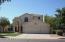 5771 W GAIL Drive, Chandler, AZ 85226