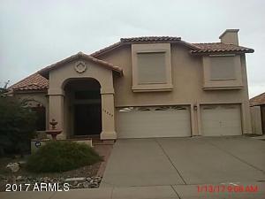 13249 N 104TH Place, Scottsdale, AZ 85260