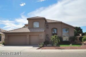 6817 W WILLIAMS Drive, Glendale, AZ 85310