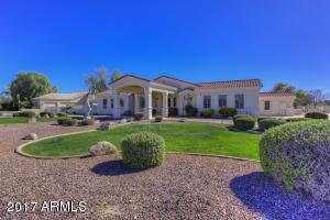 10277 E SHANGRI LA Road, Scottsdale, AZ 85260