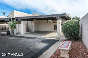 2803 N 61st Street, Scottsdale, AZ 85257
