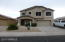 2087 S PEPPERTREE Drive, Gilbert, AZ 85295