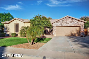 Property for sale at 6401 S Onyx Drive, Chandler,  AZ 85249