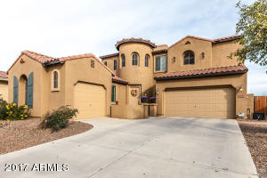 Property for sale at 3668 E Lynx Place, Chandler,  AZ 85249