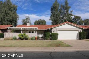 1391 LEISURE WORLD, Mesa, AZ 85206