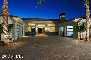 Property for sale at 4436 N Los Vecinos Drive, Phoenix,  AZ 85018