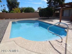 18231 N 129TH Avenue, Sun City West, AZ 85375