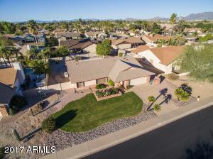 6222 E BLANCHE Drive, Scottsdale, AZ 85254