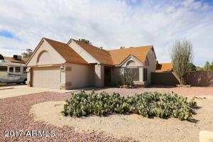 18642 N 48TH Avenue, Glendale, AZ 85308