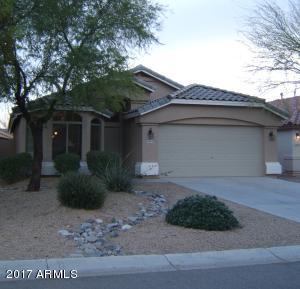 4345 E ROCK Drive, San Tan Valley, AZ 85143