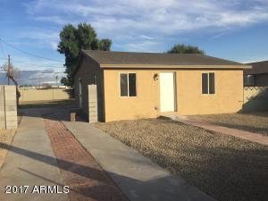 6745 N 54TH Avenue, Glendale, AZ 85301