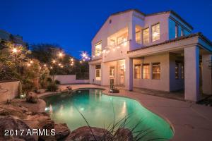 13646 E LAUREL Lane, Scottsdale, AZ 85259