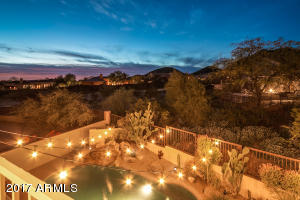 13646 E LAUREL Lane, Scottsdale, AZ 85259