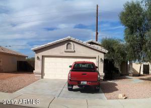 8840 W GRISWOLD Road, Peoria, AZ 85345