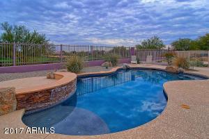 22447 N 54TH Street, Phoenix, AZ 85054
