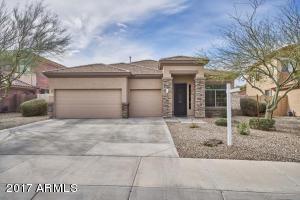 18435 W SAN CARLOS Drive, Goodyear, AZ 85338
