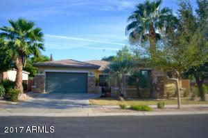 Property for sale at 854 E Torrey Pines Place, Chandler,  AZ 85249