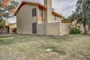 17808 N 45TH Avenue, Glendale, AZ 85308