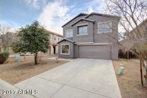 447 E MADDISON Street, San Tan Valley, AZ 85140