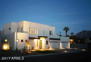 Property for sale at 3418 N 62nd Street, Scottsdale,  AZ 85251