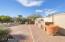 14023 N 83RD Street, Scottsdale, AZ 85260
