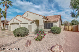 Property for sale at 961 N Danyell Drive, Chandler,  AZ 85225