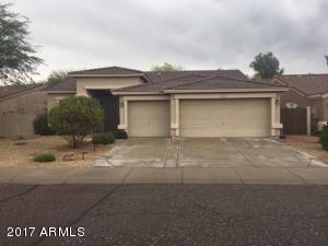 5274 W SAINT JOHN Road, Glendale, AZ 85308