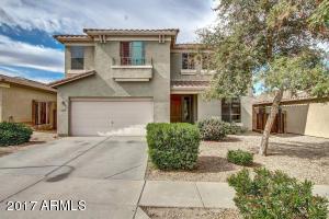 8308 S 23RD Place, Phoenix, AZ 85042