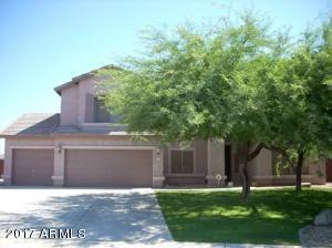 21751 N 86TH Drive, Peoria, AZ 85382