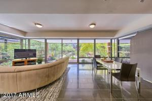 Property for sale at 7137 E Rancho Vista Drive Unit: 2012, Scottsdale,  Arizona 85251