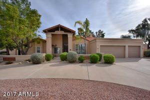 11455 N 102ND Street, Scottsdale, AZ 85260