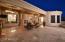 8171 E JUAN TABO Road, Scottsdale, AZ 85255