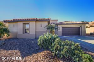 16135 W WHITTON Avenue, Goodyear, AZ 85395