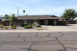 2879 E BERYL Avenue, Phoenix, AZ 85028