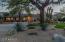 7007 E PALO VERDE Lane, Paradise Valley, AZ 85253