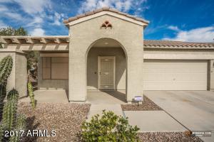 45434 W ZION Road, Maricopa, AZ 85139