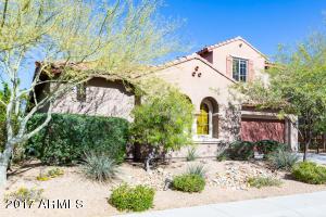 21734 N 37TH Street, Phoenix, AZ 85050