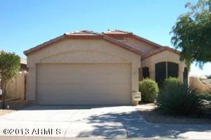 21643 N 47TH Place, Phoenix, AZ 85050