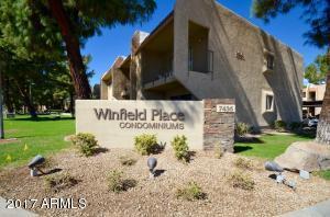 7436 E CHAPARRAL Road, 110B, Scottsdale, AZ 85250