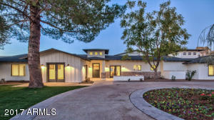 Property for sale at 5510 N 23rd Place, Phoenix,  AZ 85016