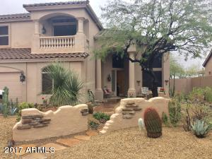 Home has been very well cared for! Central Vac, Full house water system, 3 fireplaces, 30 ft master. This home has HUGE closets, wide hallways, additional balcony bedroom. Beautiful home!