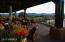 Tonto Verde outdoor patio at club house