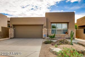 9627 E SUPERSTITION Lane, Scottsdale, AZ 85262