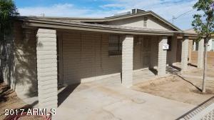 96 E SARAGOSA Street, Chandler, AZ 85225