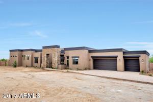 37122 N 22nd  Way Desert Hills, AZ 85086