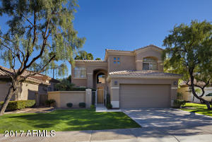 Property for sale at 10175 E Bayview Drive, Scottsdale,  AZ 85258