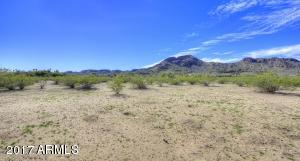 8039 N Coconino Road, -, Paradise Valley, AZ 85253