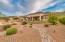 2106 E BETH Drive, Phoenix, AZ 85042